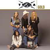 Play & Download Gold by Tesla | Napster