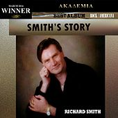Play & Download Smith's Story by Richard Smith | Napster