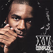 Play & Download Complex by XV | Napster
