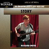 Play & Download Story by Richard Smith | Napster
