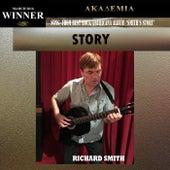 Story by Richard Smith