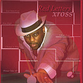 Play & Download Red Letters by Xross | Napster
