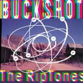 Buckshot by The Riptones