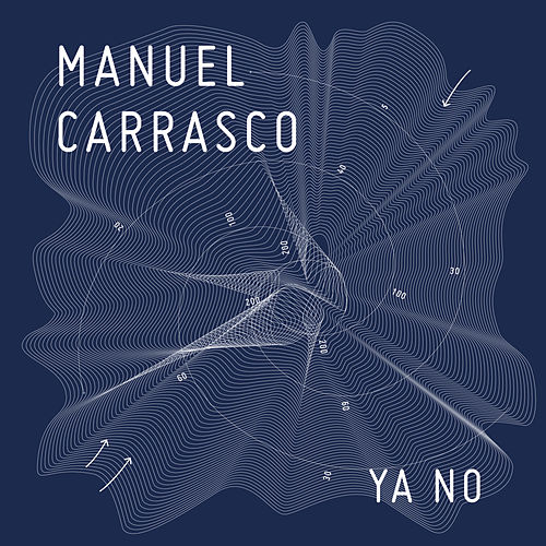 Play & Download Ya No by Manuel Carrasco | Napster