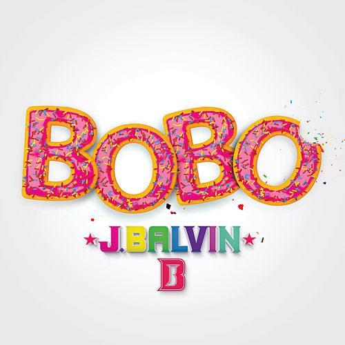 Play & Download Bobo by J Balvin | Napster