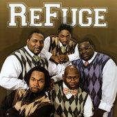 Play & Download Refuge by Refuge | Napster