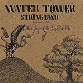 Play & Download The Squid and the Fiddle by Water Tower String Band | Napster
