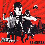 Play & Download Beast Sounds and Parlour Tricks by Banderas | Napster