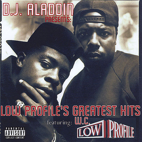 Low Profiles Greatest Hits by Low Profile