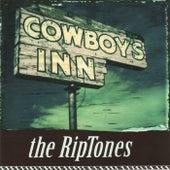 Cowboy's Inn by The Riptones