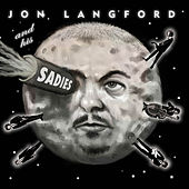 Play & Download Mayors of the Moon by Jon Langford | Napster