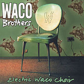 Electric Waco Chair by Waco Brothers