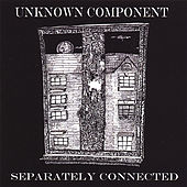 Play & Download Separately Connected by Unknown Component | Napster