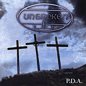 Play & Download Pda by Unbroken | Napster