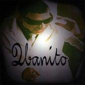 Play & Download Qbanito by Qbanito | Napster