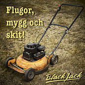 Play & Download Flugor, myggor och skit by Blackjack | Napster