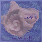 Play & Download Heartones by Janiece Jaffe | Napster