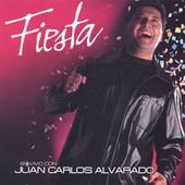 Play & Download Fiesta by Juan Carlos Alvarado | Napster