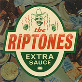 Extra Sauce by The Riptones