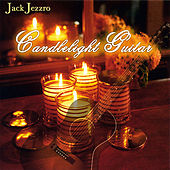 Play & Download Candlelight Guitar by Jack Jezzro | Napster