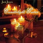 Candlelight Guitar by Jack Jezzro