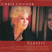 Play & Download Classic by Chris Connor | Napster