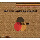 The Self Outside Project by Various Artists