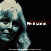 Play & Download Jazz In The Afternoon by Jessica Williams | Napster