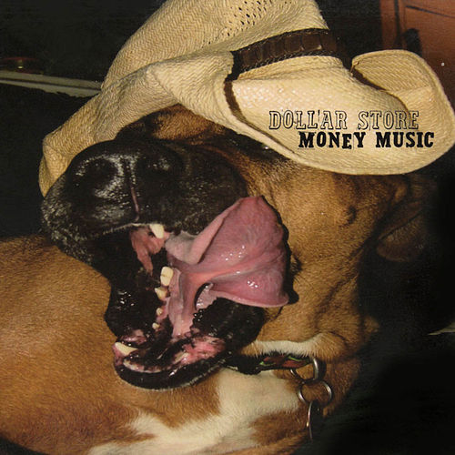 Money Music by Dollar Store