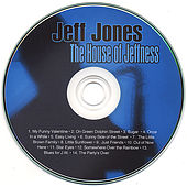 Play & Download The House of Jeffness by Jeff Jones | Napster
