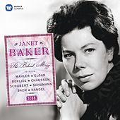 Play & Download Icon: Dame Janet Baker by Various Artists | Napster