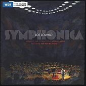 Play & Download Symphonica by Joe Lovano | Napster