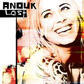 Play & Download Lost by Anouk | Napster