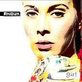Play & Download Girl by Anouk | Napster