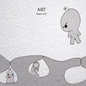 Planet Zero by Art