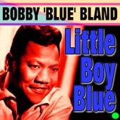 Little Boy Blue von Bobby Blue Bland