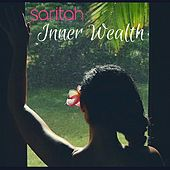 Play & Download Inner Wealth by Saritah | Napster