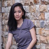 Ku Tak Mahu Cinta by Sandra