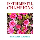 Deutscher Schlager by Instrumental Champions