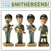 Meet The Smithereens by The Smithereens