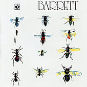 Play & Download Barrett by Syd Barrett | Napster