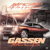 Play & Download Gassen Niggas (feat. P3 & Ar Deville) - Single by Ampichino | Napster