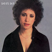 Play & Download Janis Ian II by Janis Ian | Napster