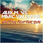 Play & Download Waiting for the Sun by Alex M. | Napster