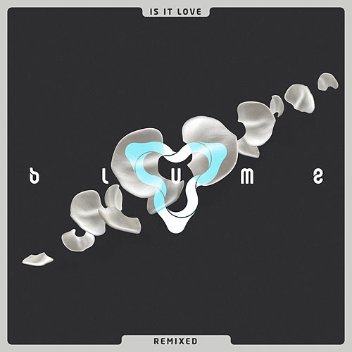 Play & Download Is It Love (Remixed) by 3LAU | Napster
