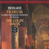 Play & Download Berlioz: Te Deum by Various Artists | Napster