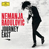 Play & Download Journey East by Nemanja Radulovic | Napster