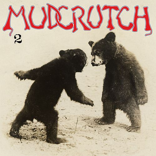 Play & Download 2 by Mudcrutch | Napster