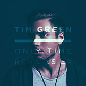 Only Time Remains EP by Various Artists