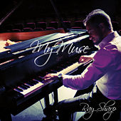 Play & Download My Muse by Ray Sharp | Napster